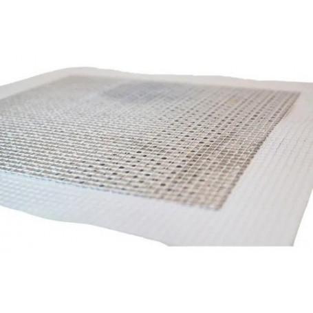 Parche Para Reparación De Placa 5cm X 5cm