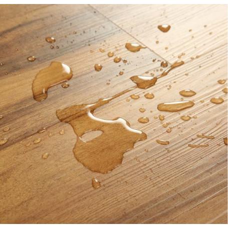 Piso Luxury Plank (kw6046) 3mm X Tabla