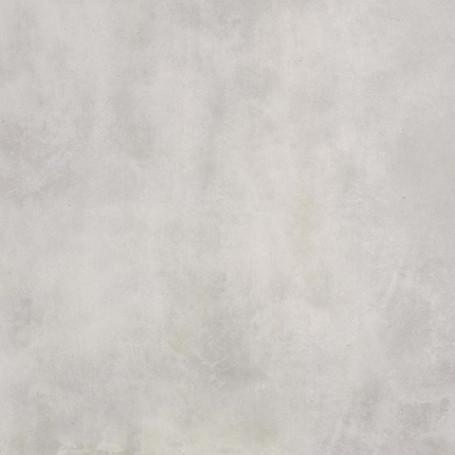 Ceramico Portland Gris  51cm X 51cm (0.26m²) X Unidad