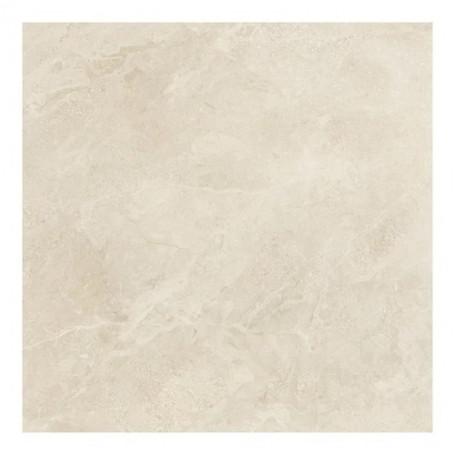 Porcelanato - Marble Beige Rc - 60 X 60 Cm (0,36m²) X U