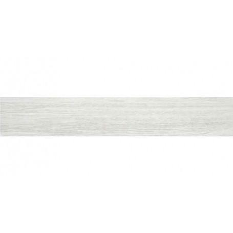 Porcelanato - Lakeland Blanco - 15 X 90 Cm (0,135m²) X U