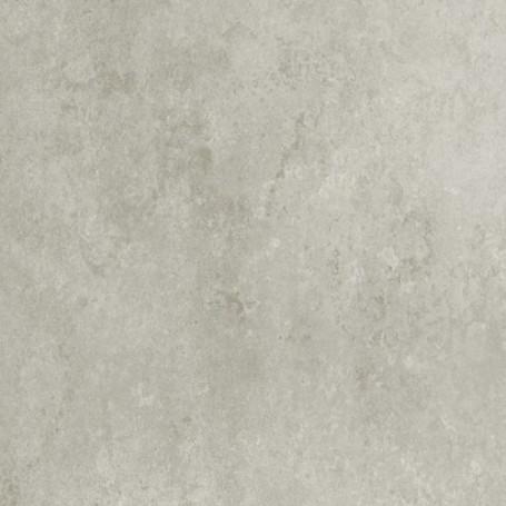 Porcelanato - Metropolitan Grey - 57,1 X 57,1 Cm (0,33m²)x U