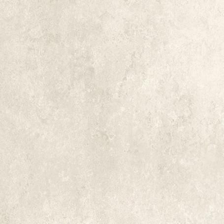 Porcelanato - Metropolitan White - 57,1 X 57,1 Cm (0,33m²)xu