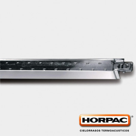 Travesaño Corto Horpac Tn-06 0.61m
