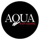 AQUA FLOORING