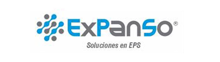 Expanso