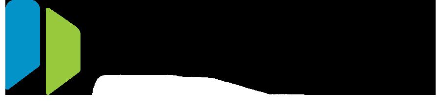 ACEROPERFIL